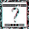 SMASH - XXXTENTACION FT. PnB Rock ( GSEPP Remix )