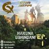 Download HAKUNA USHINDANI - EPISODE 1 [ZIGOTO MIXTAPE] Mp3