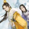 帝王攻略 Di Wang Gong Lue / The Emperor of Strategies OP Theme by 俞夢樂 Yu Meng Le