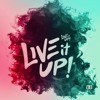 BeatBreaker - Live It Up [FREE DOWNLOADS]