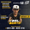 BEAT DO HAKUNA MATATA - MC Neguinho Do ITR E MC BN - Doida Pra Embrazar (DJ Biel Beats E TH Detona)