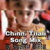 Chinni Thali Song Mix By Dj Sudhir Bittu Hyderabad.mp3