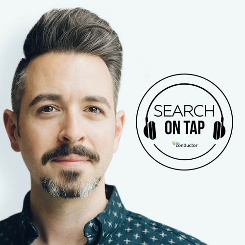 Rand Fishkin Talks About His Book, His Experience, & What's In Store For The Future - SoT - Ep 16