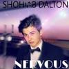 Nervous (Shawn Mendes)