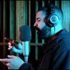 Drake - Behind Barz Freestyle   Linkup TV