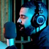 Drake - Behind Barz   Freestyle Link Up TV