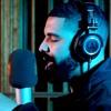 Drake - Behind Barz   Freestyle Link Up TV