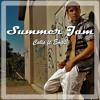 Download Summer Jam ft. Emp3 Mp3