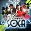 SWEET SOCA MUSIC