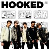 Video Hooked - Why Don't We (Backwards) download in MP3, 3GP, MP4, WEBM, AVI, FLV January 2017