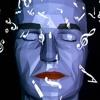 Boing Bumm Tschak / Techno Pop / Music Non Stop