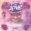 Gulabi Ankhe (Afrobeat)