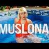 LAPILI - MUSLONA [Prod. Beauty Brain](jesus gonzalez dj edit rumbaton 2018)
