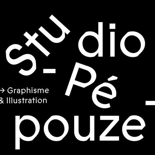 Interview Alice RIG.FM / Studio Pépouze / Alice Bottigliero / PARTII