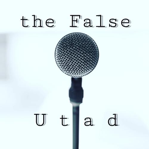 the False - Minden Reggel