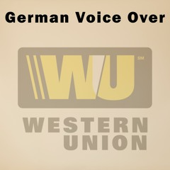 Online postbank western union Western Union