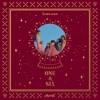 Apink(에이핑크) _ I'm so sick(1도 없어) ( cover ) (여자커버).mp3