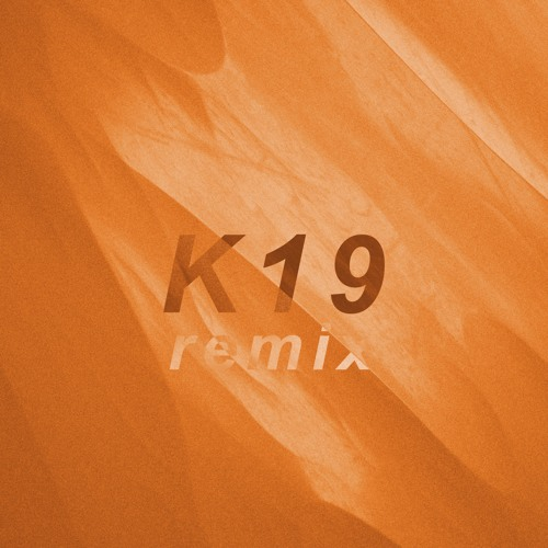 K19 - Living And Learning (ZMARZ Remix)