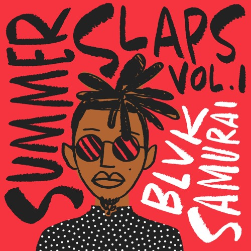 Summer SLAPS vol. 1