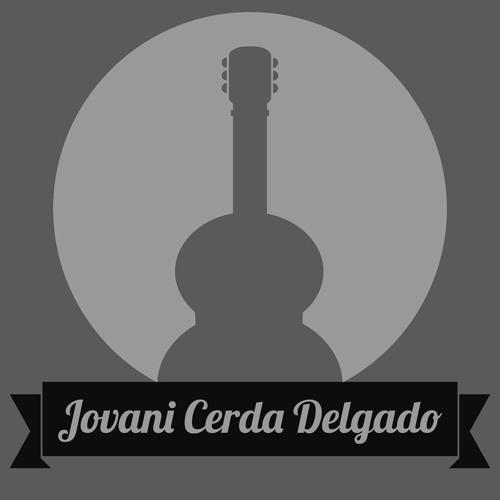 Cover Platicame De Ti Arsenal Efectivo By Elgio On Soundcloud Hear The World S Sounds