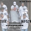 Download Turk - Justice For Junior (feat. NU SZN) Mp3