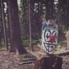 Clown Goosebumps   Background Music   FREE   Soundtrack
