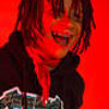 [For Sale] Trippie Redd x Playboi Carti Type Beat | Plug Beat | A$AP Gang | Young Leopard |