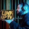 Drake - Behind Barz Link Up TV