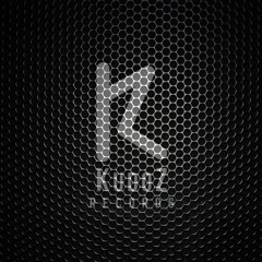KudoZ Sessions (Djati Seven)