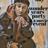 2pac son Jenna Ortega The Wonder Years party press conference fighting with Nicki Minaj Tahani anderson