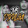 MC Rafa Original - Nois Que Manda (DJ TK)
