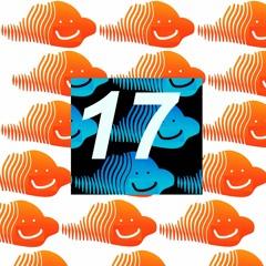 ILLINOISE RADIO EPISODE 17: GAVIN GOOD W/ DJ JAMAL OUTRO