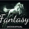 DatZoeOfficial - Fantasy