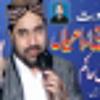 New Qasida 2018    Ahmad Ali Hakim