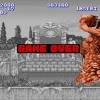 CFY 98 Altered Beast - Game Over (Remix)