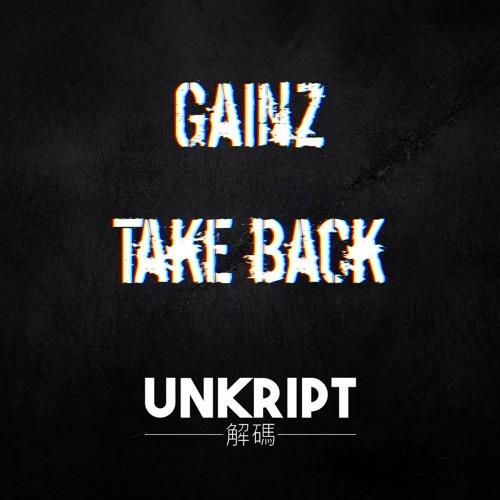 Gainz - Take Back
