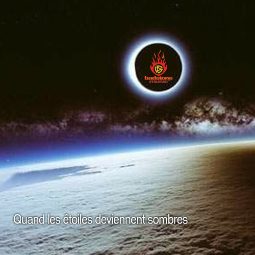 Quand Les Étoiles Deviennent Sombres