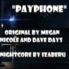 Payphone - Megan Nicole And Dave Days