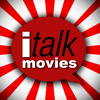 Stephanie Hodos & Hank Braxtan discusses Unnatural on iTalk Movies
