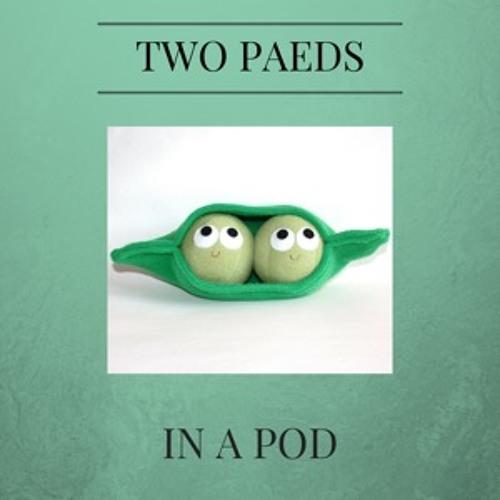 Episode 5: Snap, Crackle and POPS