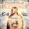 EJ - Count Your Blessings