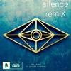 SLANDER - SO LONG(feat. Juliana Chahayed)(sIlence remix)
