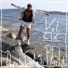 Daniel's Infinite Playlist Vol. CIX