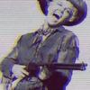 Doris Day - Blue Skies (Hip Chimp  Remix) - Preview
