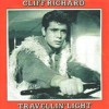 Travellin' Light - ( coversong from Cliff Richard )