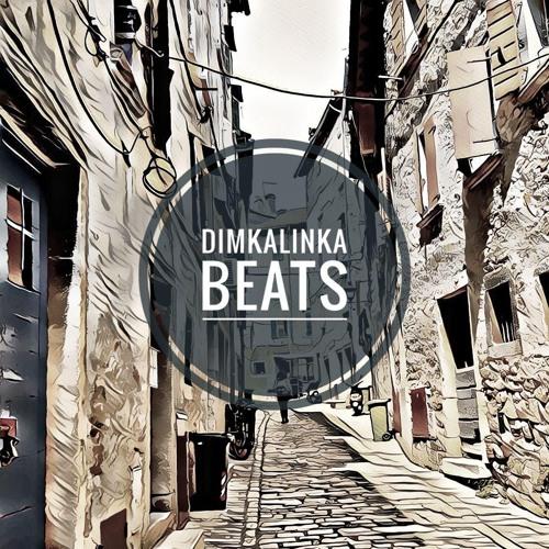 """""""Decision Maker"""" - HipHop Beat"""