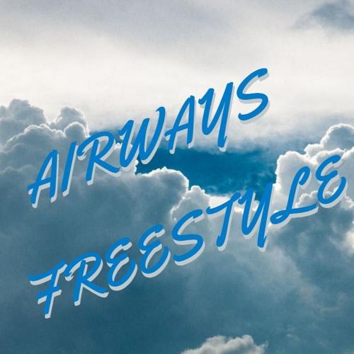 AIRWAYS FREESTYLE