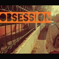 Kin Soul- 'OBSESSION'