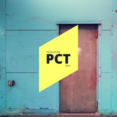 POOLcast 032 - Ditch