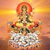 Aditya-Hridayam.mp3